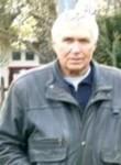 Dmitri, 68  , Leipzig