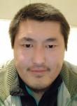 Nurlan, 33  , Bishkek