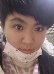 猫猫, 29, Beijing