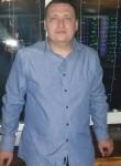 Евгений, 34 года, Красноярск