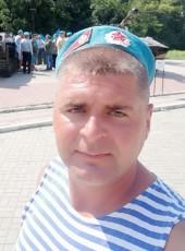 Sergey, 36, Russia, Yelets