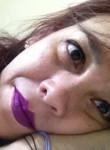 Yuly, 40, Carrizal
