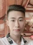 Thiêm, 22  , Haiphong