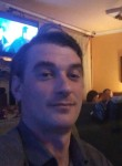Evgeniy, 36  , Penza