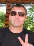 Sergey, 40  , Rozdilna