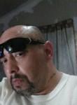Arturo, 40  , Tijuana