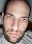 daniel, 30  , Qiryat Gat