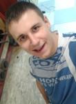 Роман, 26 лет, Краматорськ