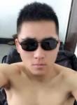 vip. 野马, 28  , Tangshan