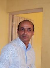Atul, 47, India, Kishangarh