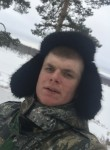 Aleksandr, 21  , Volodarsk