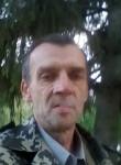 Gennadiy, 57  , Putivl