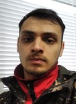 Aleksandr, 24  , Troitsk (MO)