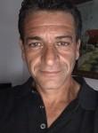 juan, 47  , Figueres