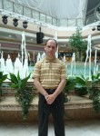 Andrey, 40  , Kstovo