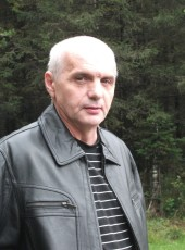 Aleksandr, 60, Russia, Nizhniy Tagil
