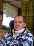 aleksandrs , 45  , Riga