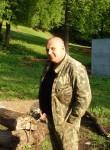 Aleksandr, 56  , Nizhniy Novgorod