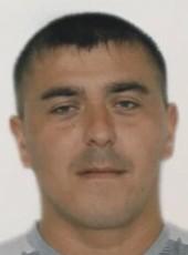 Egor, 32, Russia, Ladozhskaya
