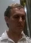 Anton, 39  , Kirov (Kirov)