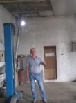 Gera, 46  , Voronezh