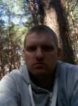 Dzimich, 36, Minsk