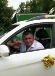 Oleg, 49  , Novyy Urengoy