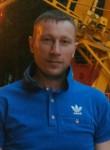 Andrey, 33, Khimki