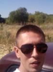 Kirill, 25  , Rodionovo-Nesvetayskaya