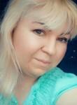 Natali, 26  , Alchevsk