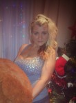 Larisa, 31, Blagoveshchensk (Amur)