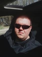 Igor, 33, Russia, Zheleznodorozhnyy (MO)