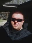 Igor, 34, Zheleznodorozhnyy (MO)