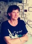 Vera D., 60  , Nakhodka