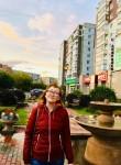 Наташа, 28 лет, Красноярск