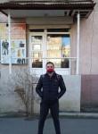 toros, 77  , Tbilisi