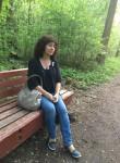 Yuliya, 55  , Moscow