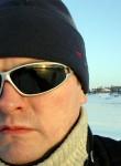 Aleks, 53  , Novorossiysk