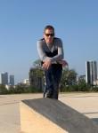Anton, 40  , Tel Aviv