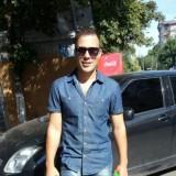 Denis, 30  , Mykolayiv