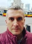 Sergey, 40  , Rottweil