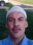 Pete, 43, Shreveport