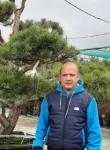 Dmitriy , 35  , Zarechnyy (Sverdlovsk)