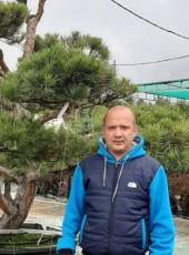 Dmitriy , 36, Russia, Zarechnyy (Sverdlovsk)