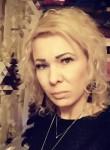 Natalya, 42, Stupino