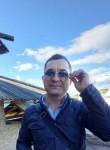Aleksandr, 38, Kostroma
