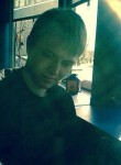 Ruslan, 34, Verbilki
