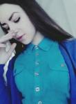 Sandra, 20  , Voronovytsya