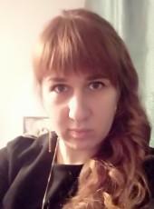 Olga, 37, Belarus, Minsk