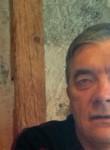 Peter, 63  , Grenoble